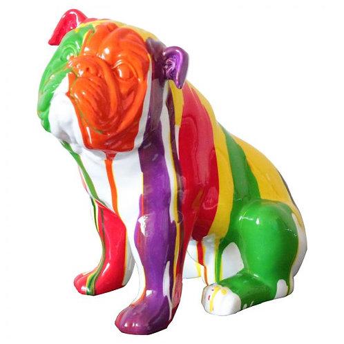 Bulldog Primavera S