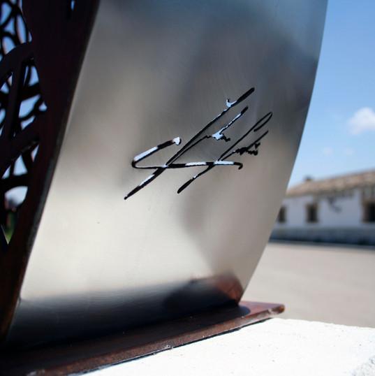 Detalle Escultura.JPG