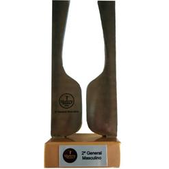 Trofeos Sherry Maratón