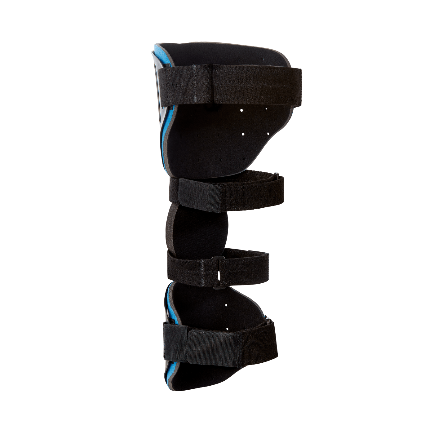 Ossur Exoform Knee Immobilizer