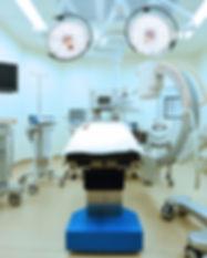 sgmh-surgery-services3000x1997.jpeg