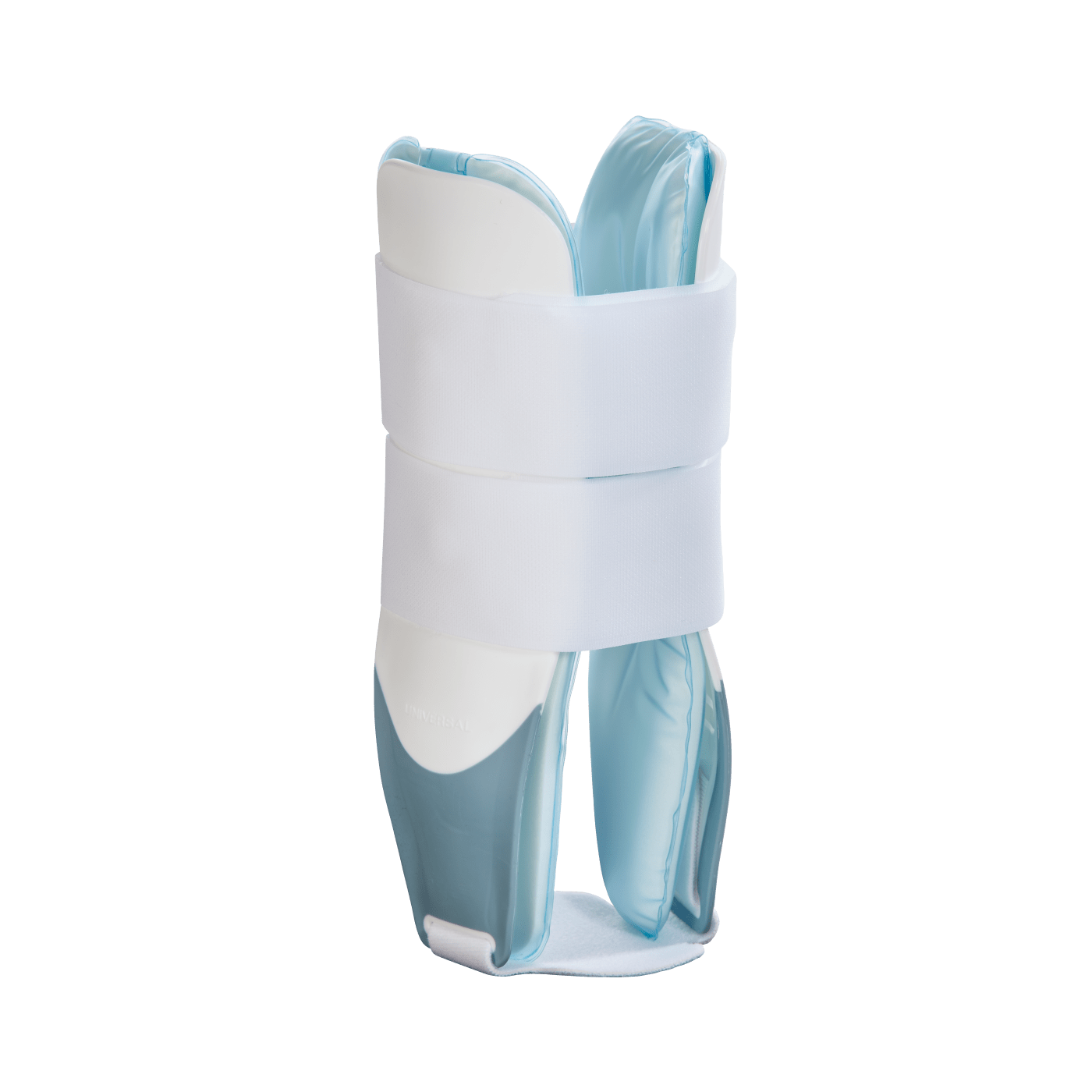 Ossur AirForm Universal Inflatable Ankle