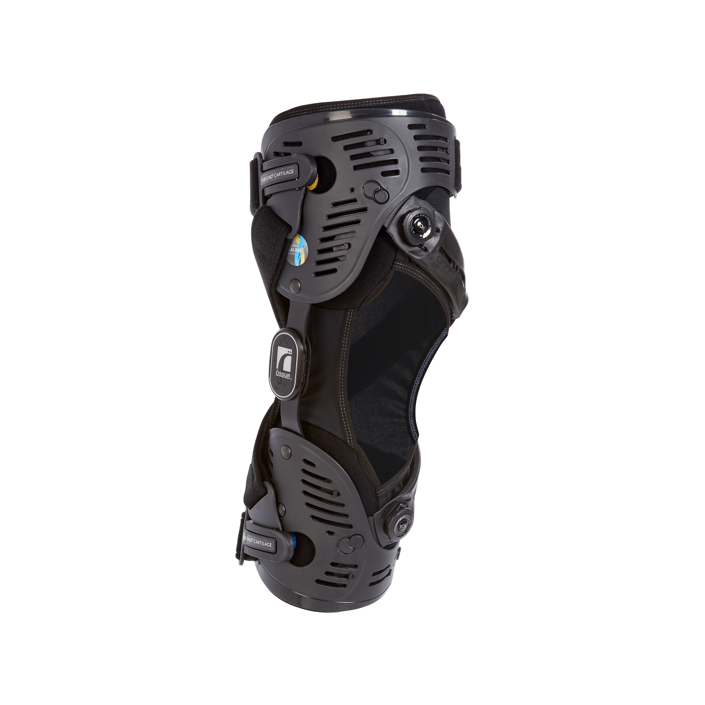 Ossur Rebound Cartilage Custom