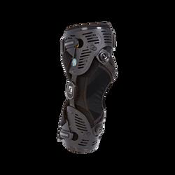 Ossur Rebound Cartilage Custom