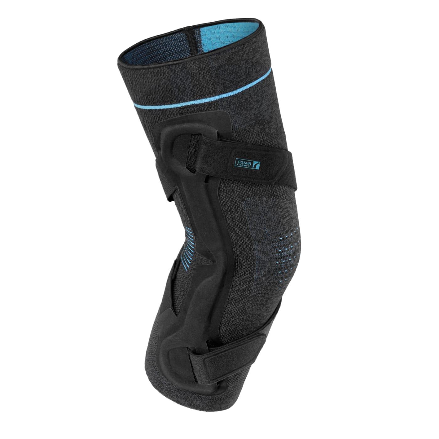 Ossur Formfit Pro Knee OA