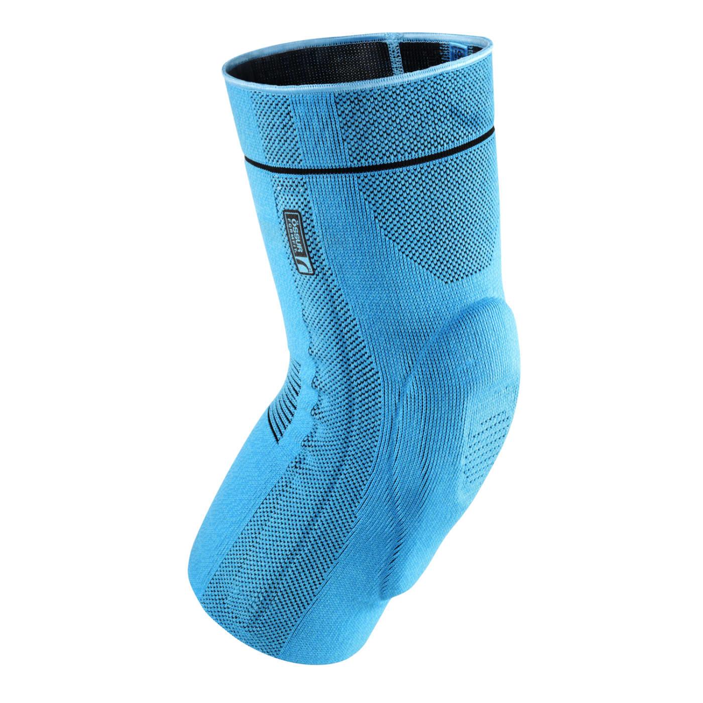 Ossur Formfit Pro Knee