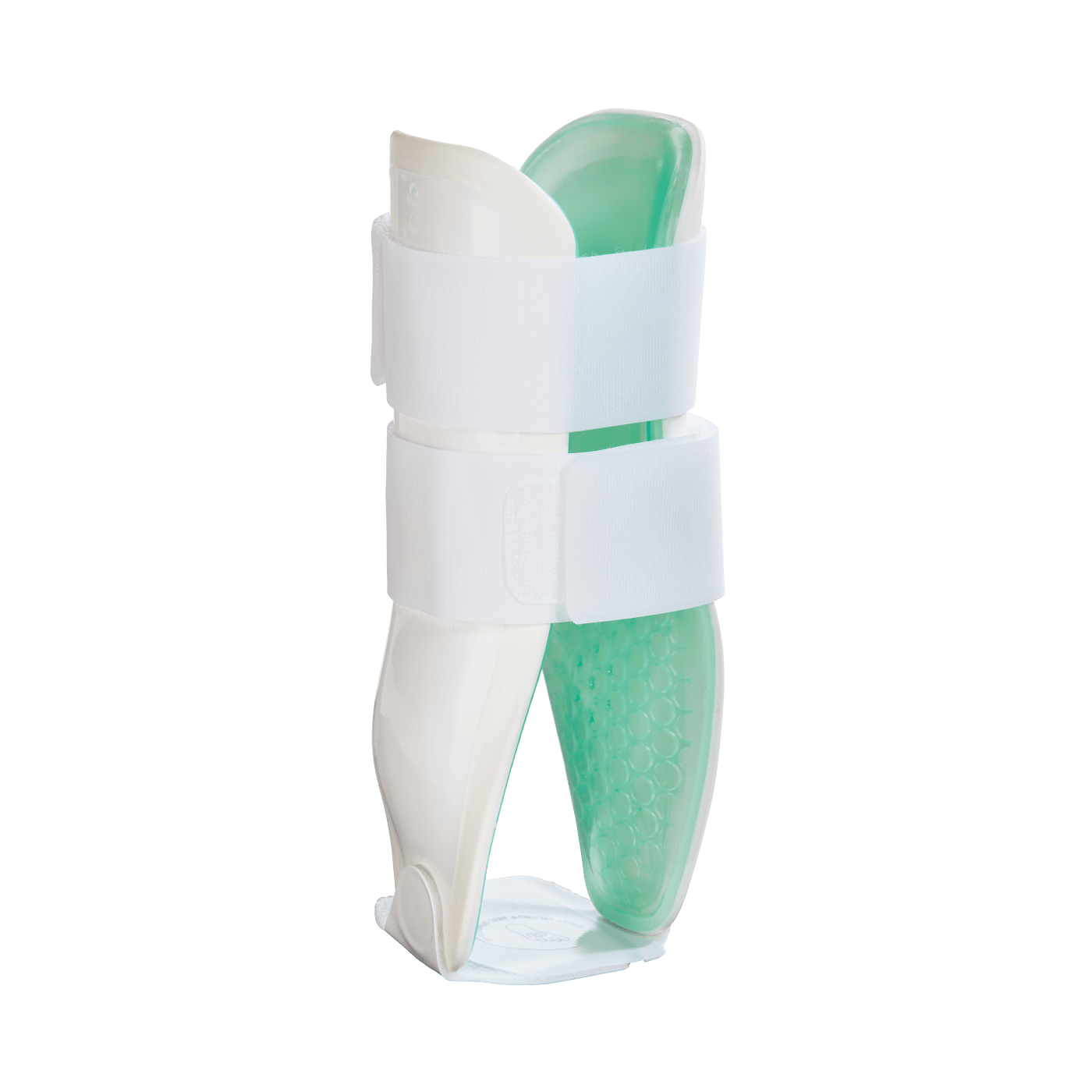 Ossur AirForm Pre-inflated Ankle Stirrup