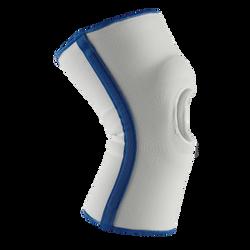 Ossur Premium Elastic Knee Support