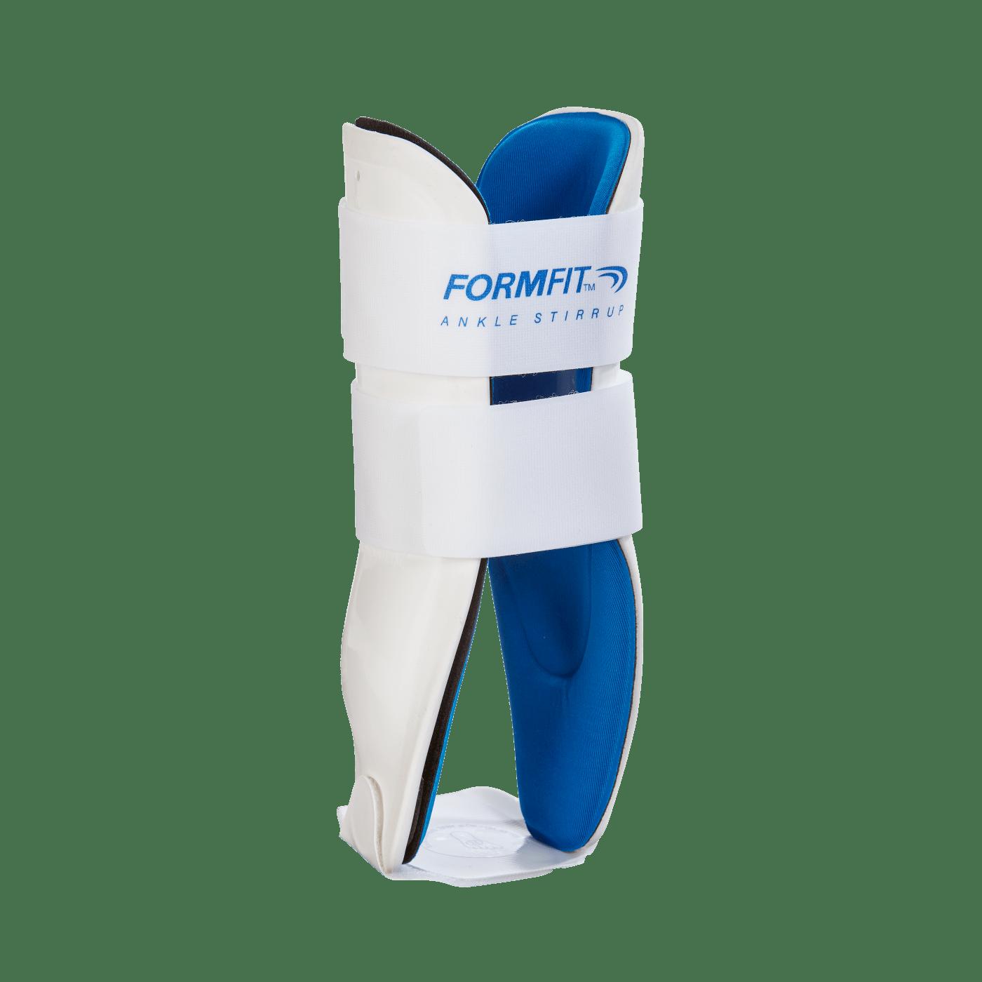 Ossur Formfit Foam Ankle Stirrup