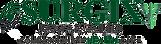 Surgix logo.png