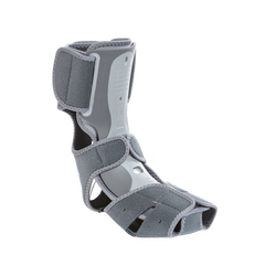Ossur Exoform Dorsal Night Splint