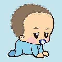 赤ちゃん02.jpg