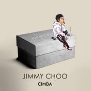CIMBA / JIMMYCHOO