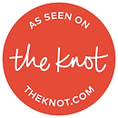 tolman-media-the-knot-vendor-badge.png