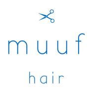 muuf hair