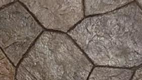 Random Stone