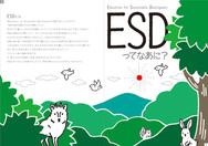 ESD_p2.jpg