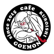 CAFE GOEMON