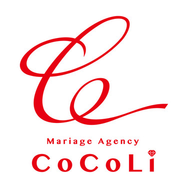 Mariage Agency CoCoLi
