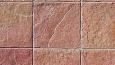 Square Tile