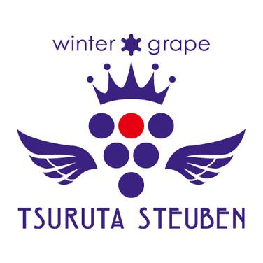 TSURUTA STEUBEN
