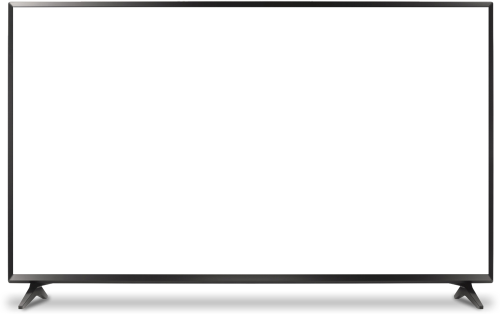 868-8686050_tv-frame-darker-shadows-coffee-table.png