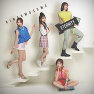 RINGOMUSUME 4th Album 「ETERNITY」
