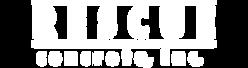 Rescue Logo white.png
