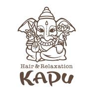 Hair&Relaxation KAPU