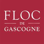 LOG FLOCDEGASCOGNE2020-VECT.jpg
