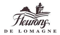logo FLEURON SDE LOMAGNE-page-001.jpg