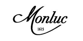 logo-monluc-page-001_edited.jpg
