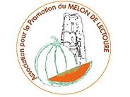 logo melon.png