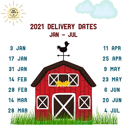 Delivery dates Meals (1).png