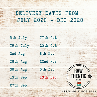 Delivery dates Meals.png