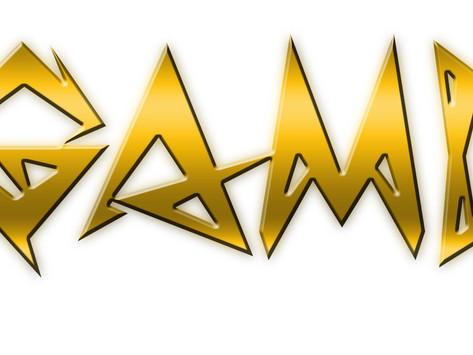 Review Gamdias Hermes P3 RGB