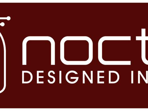Review Chromax Serie para NH-U14S