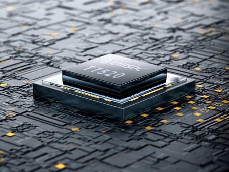 Xiaomi y Oppo lanzarían este año sus primeros smartphones 5G con SoCs fabricados en casa
