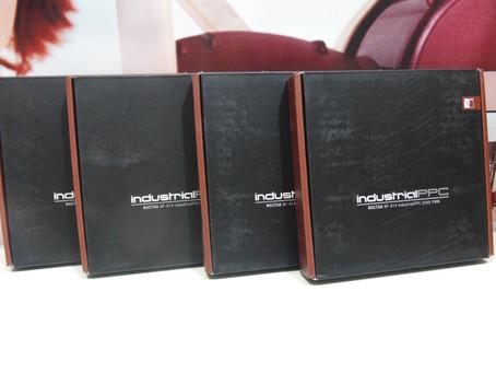 Review Noctua NF-A14 IndustrialPPC 3000 PWM