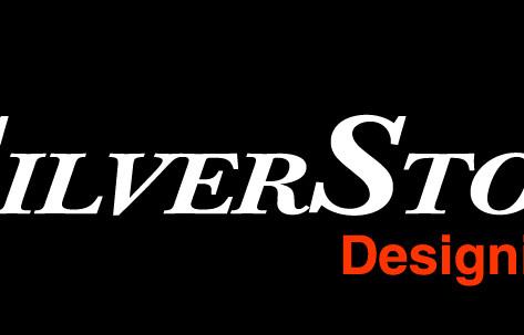 Review Silverstone Raven RVX01