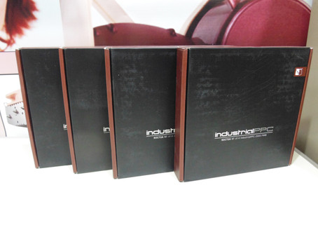Review Noctua NF-A14 IndustrialPPC 2000 PWM