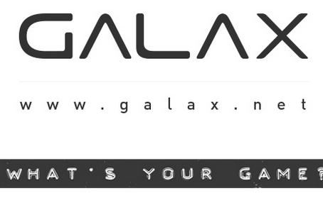Unboxing Galax GTX 950 EXOC 2GB