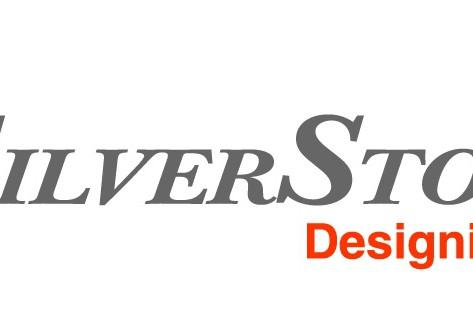 Review Silverstone Strider Titanium 1300W