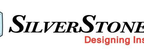 Review Silverstone Strider Platinum 1000W PTS