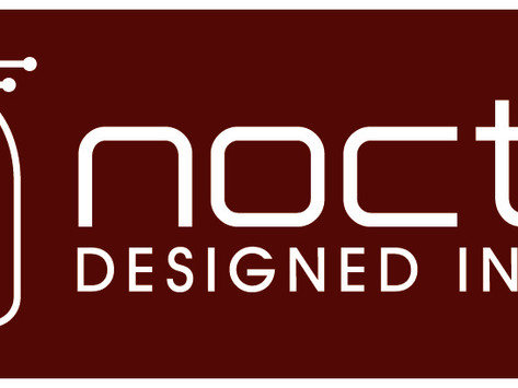 Review Noctua NH-L12S