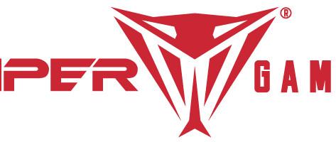 Review Teclado  Viper Gaming  V730