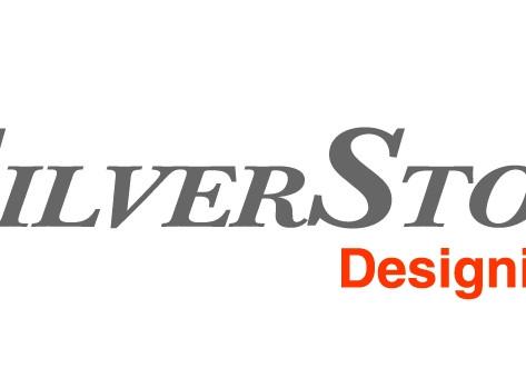 Detalles Silverstone RL06 un Case Gamer para Entusiastas