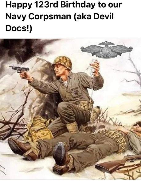 Corpsman Birthday.jpg