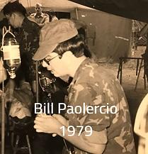 Bill%20Paolercio_edited.png