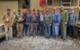Shooters (Custom).jpg